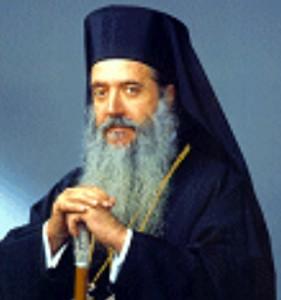 Eusebie de Samos si Ikaria